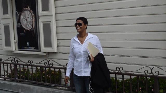 attorney brenda brooks interview photos judith roumou st maarten news (14)