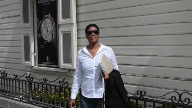 attorney brenda brooks interview photos judith roumou st maarten news (17)