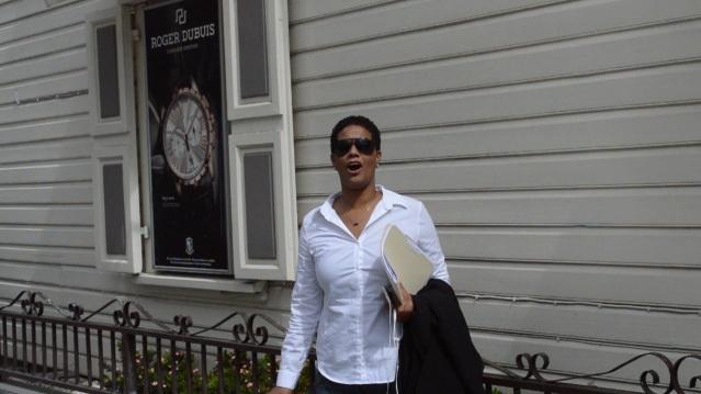 attorney brenda brooks interview photos judith roumou st maarten news (18)