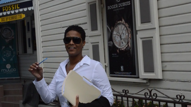 attorney brenda brooks interview photos judith roumou st maarten news (5)