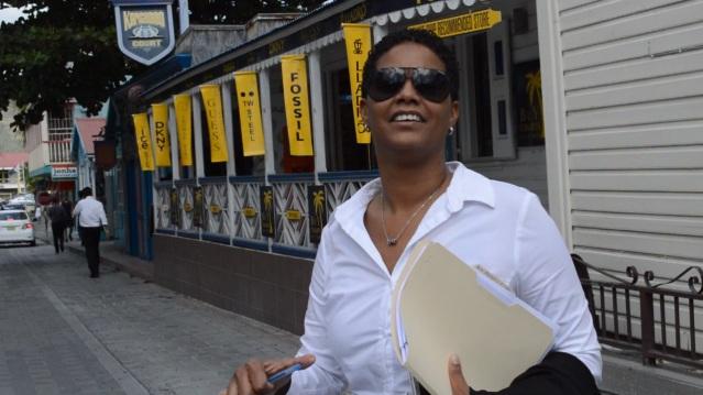 attorney brenda brooks interview photos judith roumou st maarten news (6)