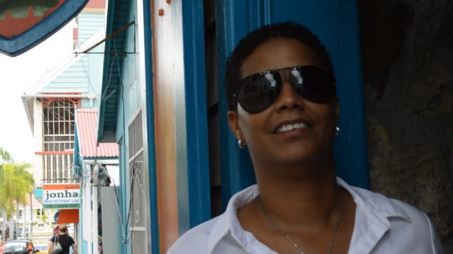 attorney brenda brooks photos judith roumou st maarten news (13)