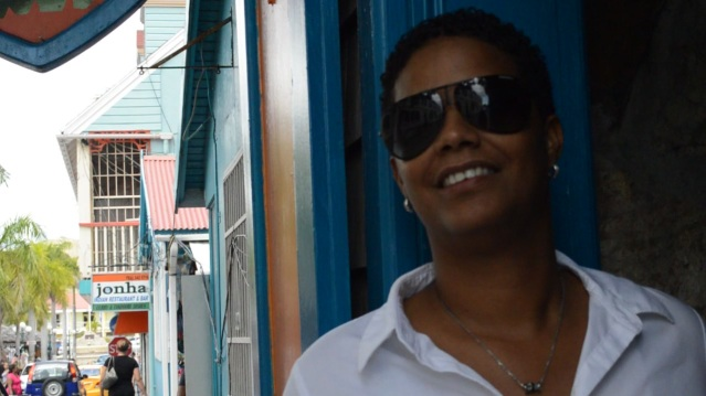 attorney brenda brooks photos judith roumou st maarten news (16)