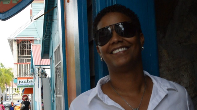 attorney brenda brooks photos judith roumou st maarten news (19)