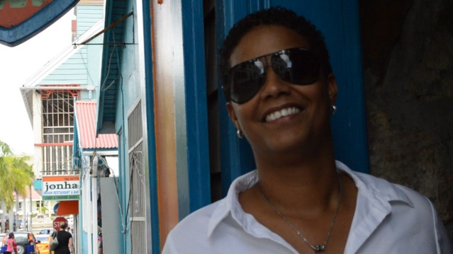 attorney brenda brooks photos judith roumou st maarten news (20)