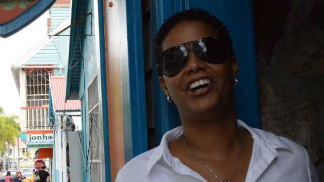 attorney brenda brooks photos judith roumou st maarten news (21)