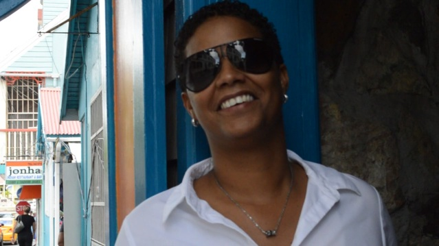 attorney brenda brooks photos judith roumou st maarten news (23)