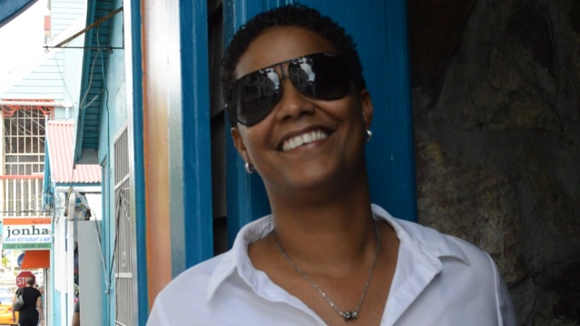 attorney brenda brooks photos judith roumou st maarten news (24)