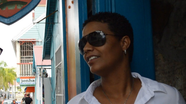 attorney brenda brooks photos judith roumou st maarten news (32)