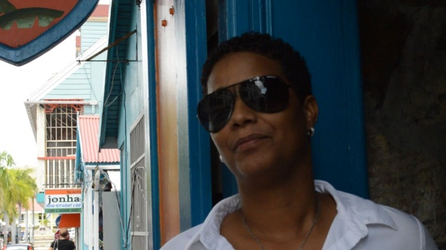 attorney brenda brooks photos judith roumou st maarten news (33)