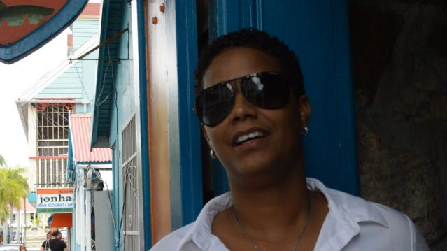 attorney brenda brooks photos judith roumou st maarten news (34)