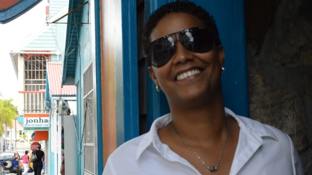 attorney brenda brooks photos judith roumou st maarten news (4)