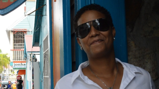 attorney brenda brooks photos judith roumou st maarten news (7)