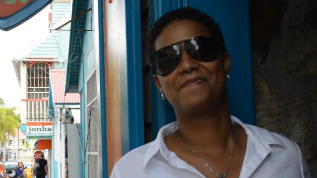 attorney brenda brooks photos judith roumou st maarten news (8)