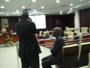 DUNCAN CROOKED STMAARTENNEWS.COM PHOTOS JUDITH ROUMOU (5)