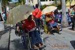 senior citizens photos judith roumou (32)