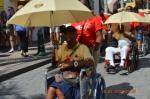 senior citizens photos judith roumou (38)