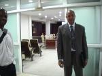 st maarten news julius lambert maduro photos judith roumou (6)