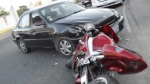 VIDEO_cayhill accident march 13 2014 video judith roumou photos st maarten news 10