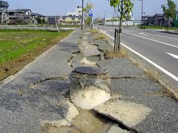 earthquakes hit st maarten 3pm april 19th 2014