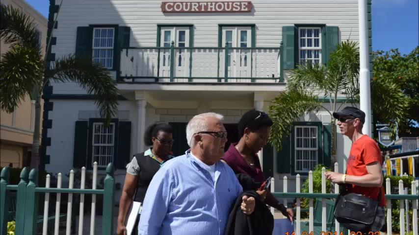criminal attorney cor merx at masbangu trial photos judith roumou