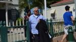 masbangu theo's upp bribing sxm police dept photos judith roumou