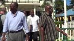 Full Timeline Arrest, Detention, Release Emerald Criminal Investigation Starring Etienne Toachie Meyers Sxm St Maarten blogs photos judith roumou