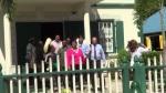 masbangu police bribery video judith roumou st maarten news