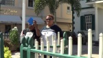 video masbangu 2 judith roumou 025