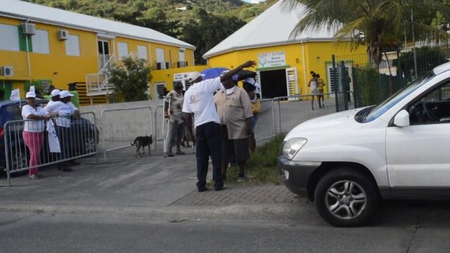 judith roumou photos sxm election results st maarten 2014 (3)