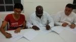judith roumou coalition agreement 3