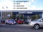 gebe nv st maarten sxmVIDEO GEBE NV ST MAARTEN TRANSPORT NEW GENERATORS