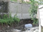 st peters drainage infrastructure flood damage sxm (5)