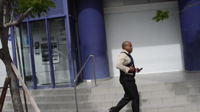 rbc bank robbed photos judith roumou (8)