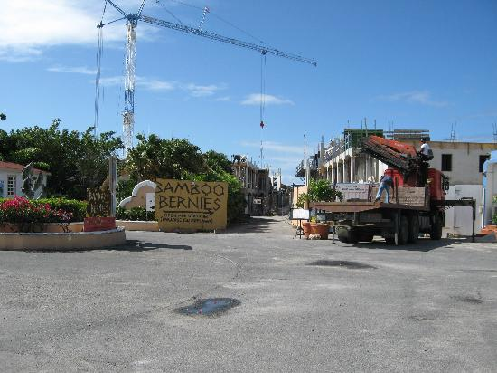 Innovative PHILIPSBURG, St Maarten  Hotel News On St Maarten Includes The Reopening Of Great Bay Beach Hotel &amp Casino, A $10 Million Expansion At Caravanserai Beach Resort And Plans On Both The Dutch And French Side By OrientExpress