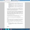 SILVIO MATSER ST MAARTEN SXM CONVICTED JUDITH ROUMOU (1)