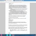 SILVIO MATSER ST MAARTEN SXM CONVICTED JUDITH ROUMOU (10)