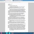 SILVIO MATSER ST MAARTEN SXM CONVICTED JUDITH ROUMOU (11)