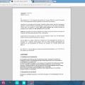 SILVIO MATSER ST MAARTEN SXM CONVICTED JUDITH ROUMOU (12)