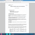 SILVIO MATSER ST MAARTEN SXM CONVICTED JUDITH ROUMOU (15)
