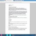 SILVIO MATSER ST MAARTEN SXM CONVICTED JUDITH ROUMOU (16)