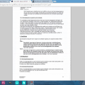 SILVIO MATSER ST MAARTEN SXM CONVICTED JUDITH ROUMOU (17)