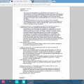 SILVIO MATSER ST MAARTEN SXM CONVICTED JUDITH ROUMOU (19)