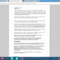 SILVIO MATSER ST MAARTEN SXM CONVICTED JUDITH ROUMOU (20)