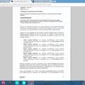 SILVIO MATSER ST MAARTEN SXM CONVICTED JUDITH ROUMOU (21)