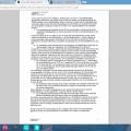 SILVIO MATSER ST MAARTEN SXM CONVICTED JUDITH ROUMOU (22)