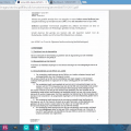 SILVIO MATSER ST MAARTEN SXM CONVICTED JUDITH ROUMOU (23)