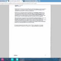 SILVIO MATSER ST MAARTEN SXM CONVICTED JUDITH ROUMOU (3)