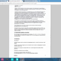 SILVIO MATSER ST MAARTEN SXM CONVICTED JUDITH ROUMOU (4)