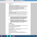 SILVIO MATSER ST MAARTEN SXM CONVICTED JUDITH ROUMOU (5)